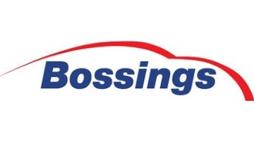 Bossings Bil AB