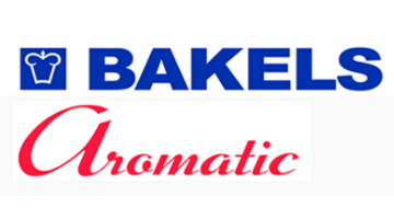Bakels Aromatic AB