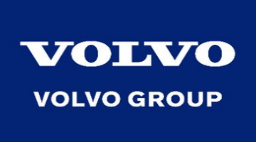 Volvo Group Connected Solutions AB
