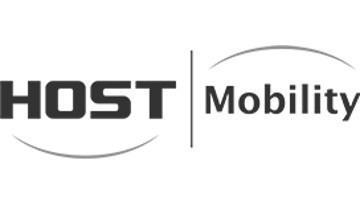 Host Mobility AB