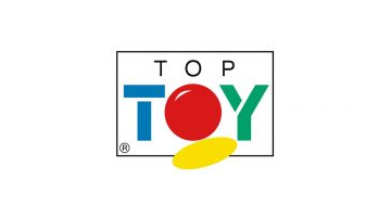 TOP-TOY