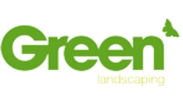 Green Landscaping AB