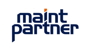 Maintpartner