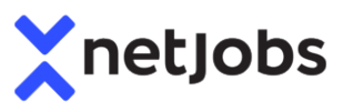 www.e-jobs.netjobs.com
